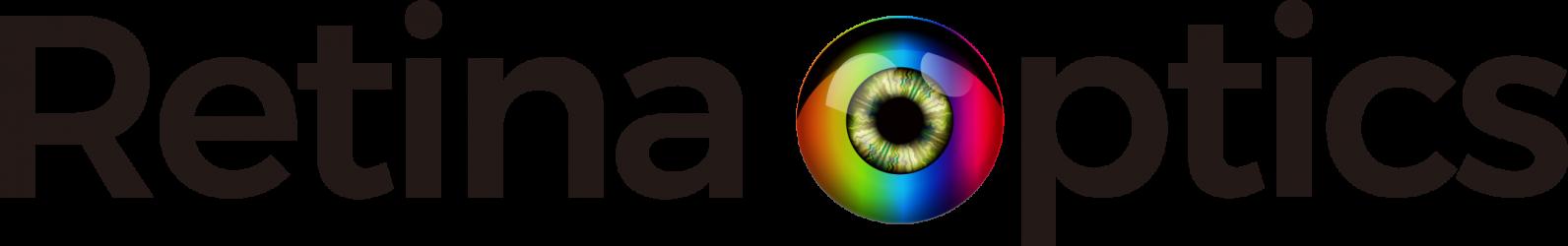 Retina-Optics